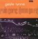 GAYLE LYNNE - Rain Come Down On Me