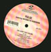 PULSE - The Lover That You Are (International Remixes) -  Feat. Antoinette Roberson