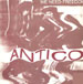 ANTICO - We Need Freedom