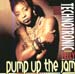 TECHNOTRONIC - Pump Up The Jam, Feat. Felly
