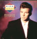 RICK ASTLEY - Whenever You Need Somebody (Rick Sets It Off Mix)