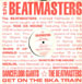 THE BEATMASTERS - Ska Train