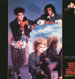 THOMPSON TWINS - Don't Mess With Doctor Dream, Very Big Business