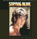 VARIOUS - Staying Alive - Original Motion Picture Soundtrack