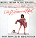 VARIOUS - Woman In Red - Original Motion Picture Soundtrack